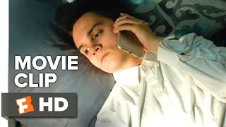 Download I Love You Both Movie Clip - Phone Call (2017) | Movieclips Indie Video
