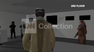 Download FILE:OSAMA BIN LADEN RAID-ANIMATION Video