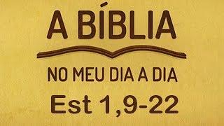 Download A Bíblia no meu dia a dia - 17/10/17 - Maria Renata Video