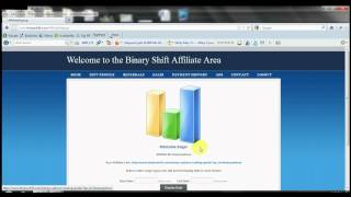 Download Make Money with Binary Options Trading Video