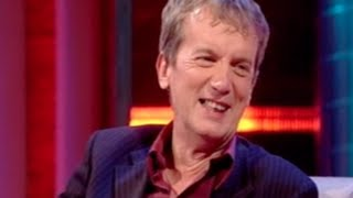 Download Genius S01E02 (BBC2) - Frank Skinner Video