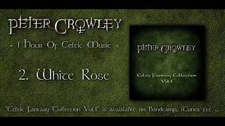 Download 1 Hour Of Celtic Fantasy Music   Peter Crowley Video