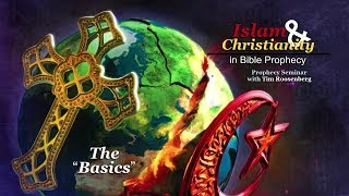 Download 1 - Islam and Christianity, the Basics Video
