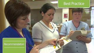 Download HSE Shift Handover Video