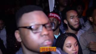 Download Playboi Carti x Lil Uzi Vert x unotheactivist Live litt (CHARLOTTE NC, 2016) Video