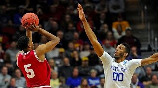 Download Indiana vs. Kentucky: Game highlights Video