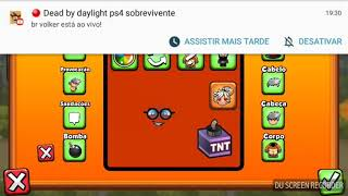 Download Bomber Friends mod invisível 🤘😎 Video