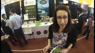 Download RIT Careers GoPro Series: Career Fair Video