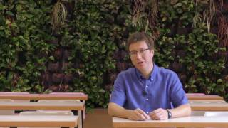 Download Genética y evolución: una aproximación cotidiana | UAMx on edX Video