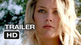 Download All the Boys Love Mandy Lane Official Theatrical Trailer (2013) - Amber Heard Movie HD Video