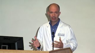Download Atrial Fibrillation for the Interested Layperson Video