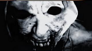 Download INSANE ASYLUM - Found Footage Horror Film Video