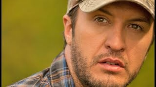 Download Inside Luke Bryan's Tragic Real Life Story Video