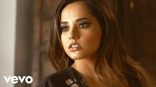 Download Becky G - Todo Cambio Video
