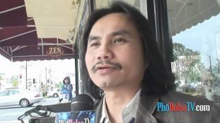Download MC Nguyễn Cao Kỳ Duyên bị chống đối và ý kiến của anh Phúc Nguyễn Video
