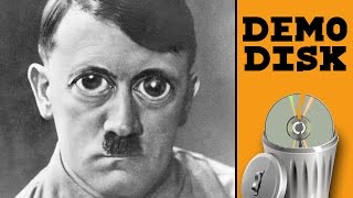 Download FROM HITLER WITH LOVE - Demo Disk Gameplay Video