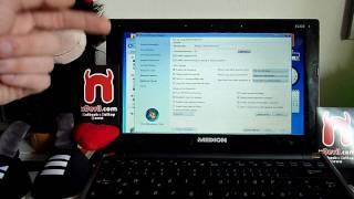 Download Windows 7 Starter System Leistung verbessern Video