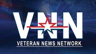 Download Veteran News Network (VNN) Video