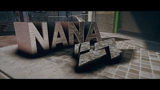Download ″NANA″ - #L7EDITORSRC (FREE PROJECTFILE IN DESC) Video