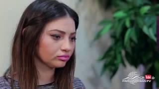 Download Domino, 4-րդ եթերաշրջան, Սերիա 16 Video