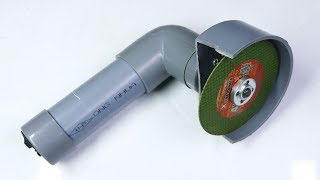 Download How To Make Cutting Machine at Home Video