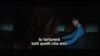 Download Incarnate - Tu chi sei? - Clip dal film Video