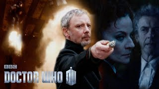 Download The Doctor Falls trailer - Doctor Who: Series 10 Episode 12 - BBC One Video