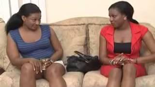 Download EXECUTIVE LADIES PART 2 NOLLYWOOD MOVIE 2013 Video