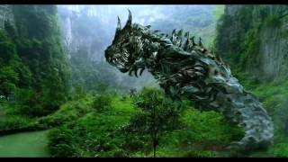 Download Transformers 4 final battle part 1 Video