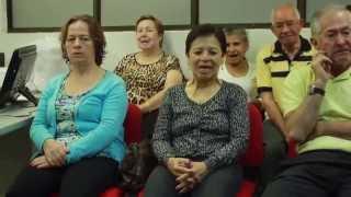 Download Terapia Parkinson Video