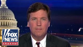 Download Tucker: Media will stop talking about YouTube shooting Video