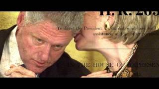 Download Clinton Cash - Trailer Video