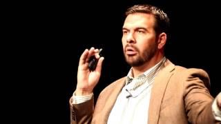 Download Hoy es tu mejor día | Solomon J Pendleton | TEDxArroyoDeLaPlata Video