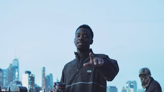 Download Luh Soldier - Securing The Bag Video