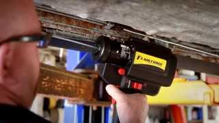 Download FlareForce® In-line Flaring Tool Video