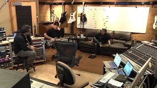 Download Metallica: Plow - The Making of ″Moth Into Flame″ Video