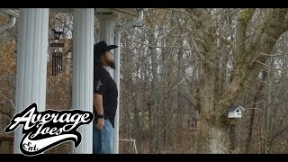 Download Colt Ford - Workin' On Video