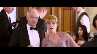 Download The Wedding Ringer - Trailer Video