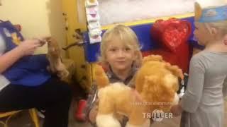Download Teddy bear Video