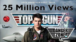 Download Top Gun Danger Zone Full HD 1080p mp4 QD World Video