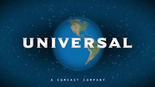 Download Movie studios logos animated Video