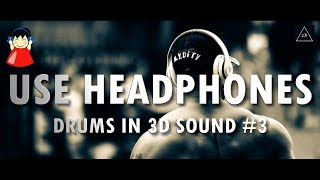 Sound Test Dolby Atmos 7 1 -9 1 4K HD (UHD) Free Download