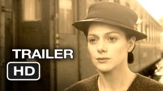 Download Nicky's Family Official Trailer 1 (2013) - Biographical Documentary HD Video