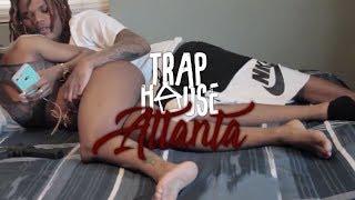 Download TRAP HOUSE ATLANTA Season 1. EP. 1. Video