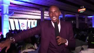 Download Alex Muhangi Comedy Store Nov 2018 - Dr Ofweneke (Knya) Video