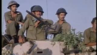 Download Turkish invasion of Cyprus | A divided Cyprus | This Week | 1974 Video