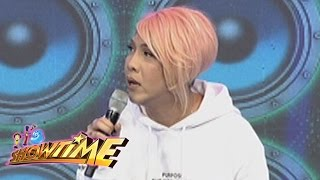 Download It's Showtime: Vice gets mad Video