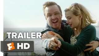 Download The 9th Life of Louis Drax Official Trailer #1 (2016) - Jamie Dornan, Aaron Paul Movie HD Video