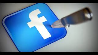 Download Awkward Tuesday Phone Call – Annoying Facebook Posts Video
