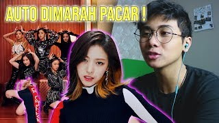 Download ITZY 'DALLA DALLA' MV REACTION | NON KPOP. GANGERTI LAGI. Video
